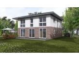 DAG Villa ca. 160 m² Stadtvilla